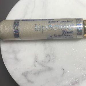 Lipsense Prism Gloss